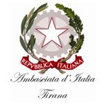 amb-italia