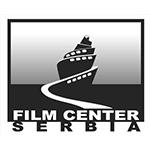 film_center_serbia