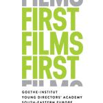 firs-film-first