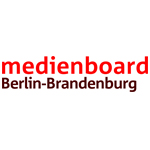 media-board