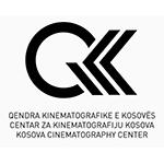qkkosova