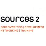 sources2